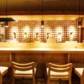 masu bar 蓬莱(岐阜県)